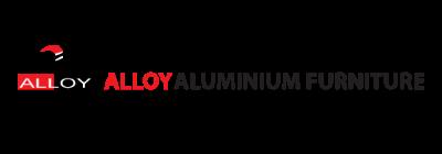alloy-bd.com