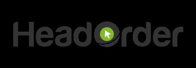 Headorder.com