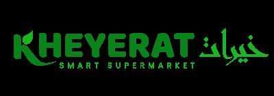 kheyerat.com