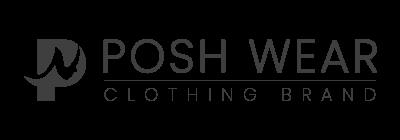poshwear.com